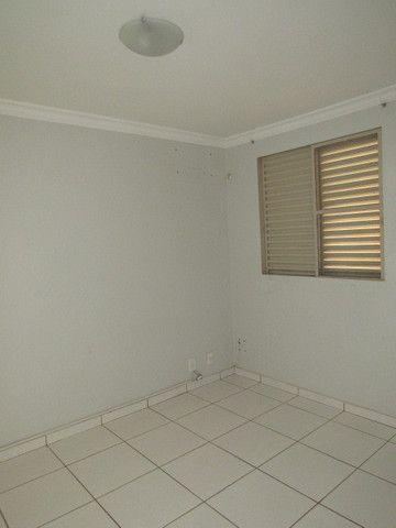 Apartamento para alugar com 3 dormitórios em Zona 03, Maringa cod:01165.001 - Foto 4