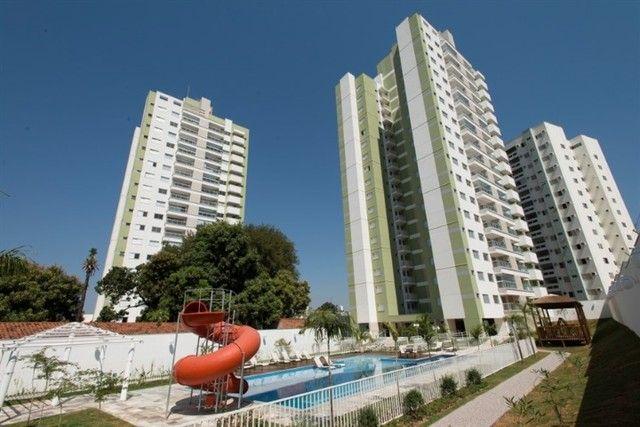 Apartamento Eco Vita Ideale 98m 3/4 sendo 01 suíte 2 Vagas - Foto 20