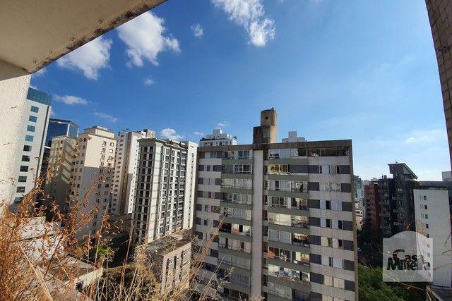 Apartamento à venda com 4 dormitórios em Funcionários, Belo horizonte cod:327790 - Foto 13