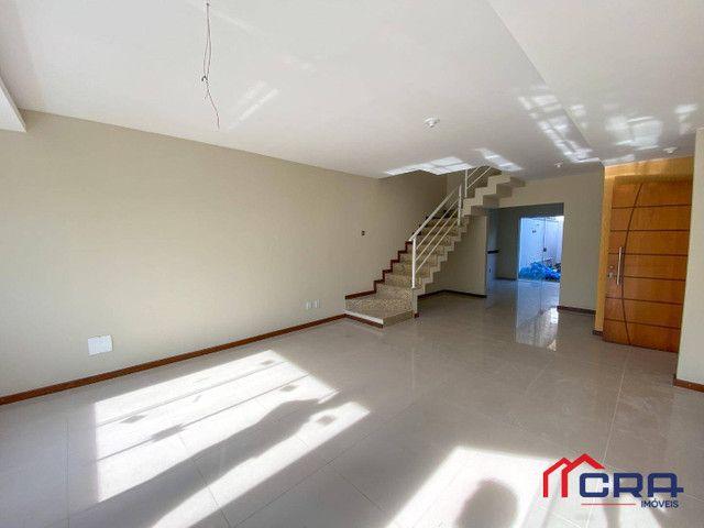 Casa com 3 dormitórios à venda, 168 m² por R$ 590.000,00 - Morada da Colina - Volta Redond
