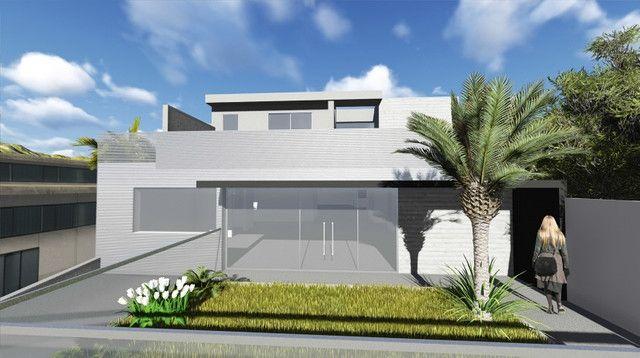 Lançamento no bairro Caiçara , Flat à venda , ótimo investimento , confira. - Foto 5