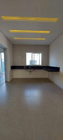 Casa com 3 quartos à venda, 203 m² por R$ 1.270.000,00 - Foto 14