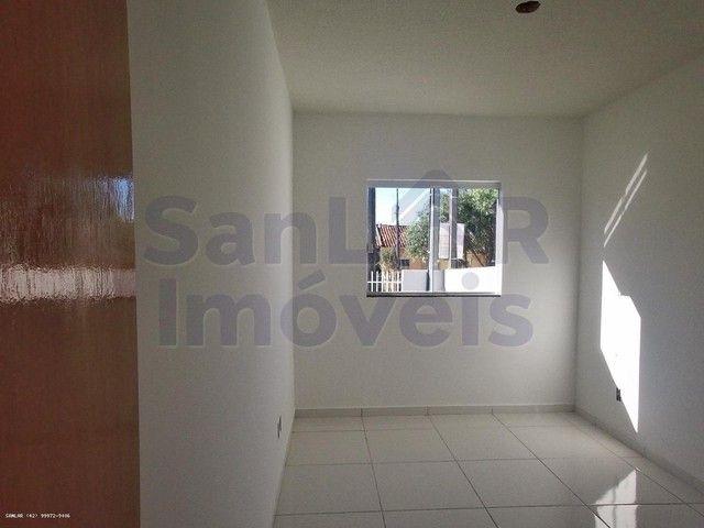 Casa para Venda em Ponta Grossa, São Francisco, 2 dormitórios, 1 banheiro, 1 vaga - Foto 15