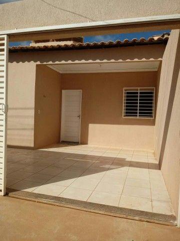 Casa em Brejo Santo (Sol Nascente) - Foto 2