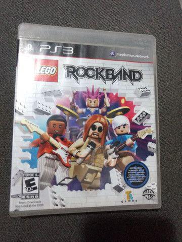 Jogos de PS3 Promoção (Somente venda) - Foto 2