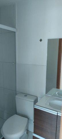 Alugo Apto de 2 quartos sendo 01 suite Centro de Cuiabá - Chapada Diamantina - Foto 8