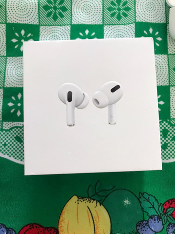 AirPods Pro  - Foto 5