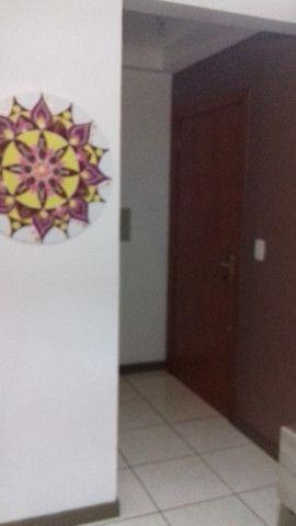 (AP1030) Apartamento na Avenida Ipiranga, Santo Ângelo, RS - Foto 11