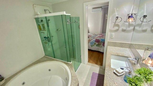 Oportunidade!!! Belíssimo Apartamento de Altíssimo Padrão e Fino Acabamento  - Foto 16