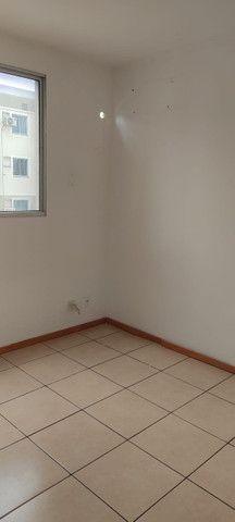 Alugo Apto de 2 quartos sendo 01 suite Centro de Cuiabá - Chapada Diamantina - Foto 9