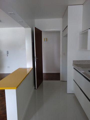 Apartamento 2 qtos - Ed. Denise - Centro - Foto 3
