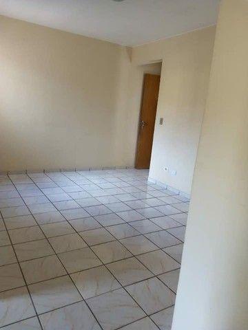 Lindo Apartamento Residencial Coqueiro com 3 Quartos Tiradentes - Foto 14