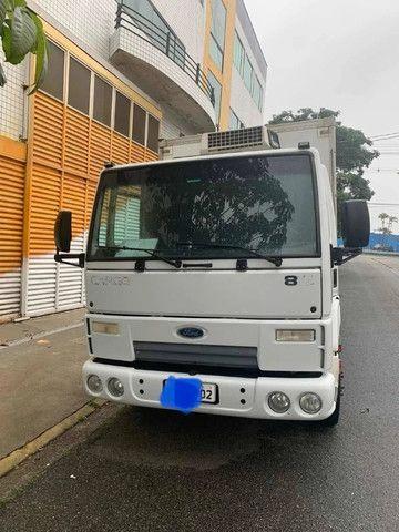 Caminhão - Foto 6