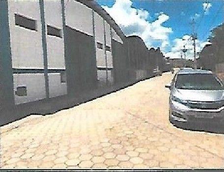 SETE LAGOAS - CANAA - Oportunidade Única em SETE LAGOAS - MG   Tipo: Comercial   Negociaçã