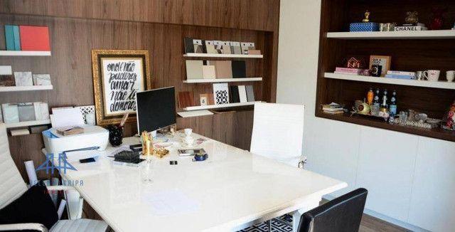 Casa com 4 dormitórios à venda, 250 m² por R$ 750.000,00 - Balneário - Florianópolis/SC - Foto 2