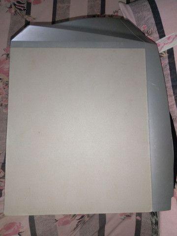 Caixa de som gradiente  - Foto 4