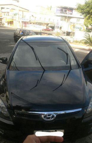 Hyundai I30 2010/2011  - Foto 2