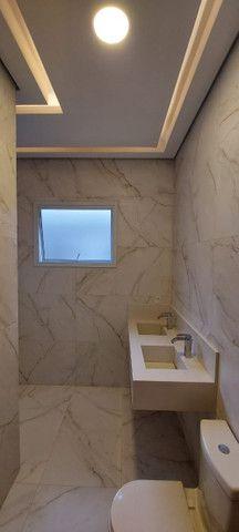 Casa com 3 quartos à venda, 203 m² por R$ 1.270.000,00 - Foto 13