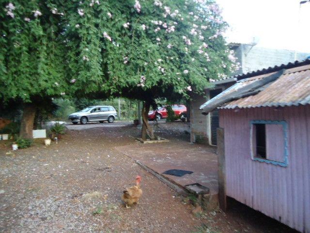 (CA2477) Casa no Parque Industrial, Santo Ângelo, RS - Foto 11