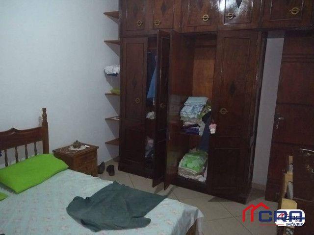 Casa com 3 dormitórios à venda por R$ 600.000,00 - Jardim Vila Rica - Tiradentes - Volta R - Foto 19