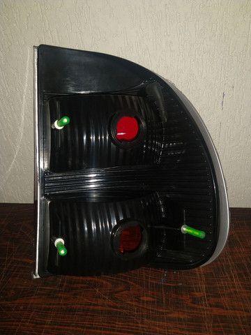 Lanterna marcopolo - Foto 4