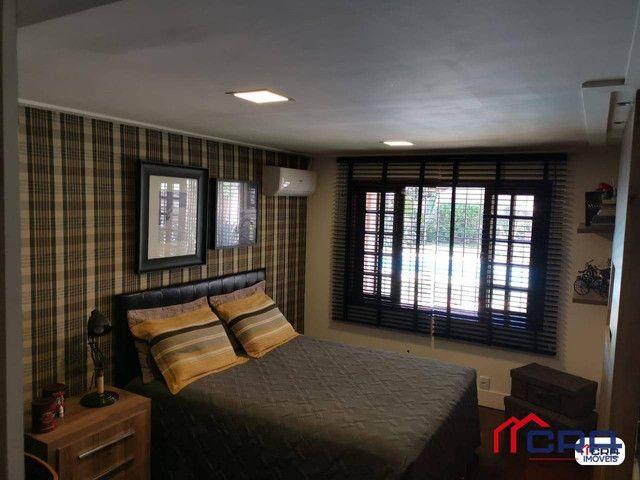 Casa com 3 dormitórios à venda, 375 m² por R$ 2.600.000,00 - Jardim Amália - Volta Redonda - Foto 14