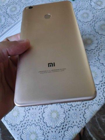 Xiaomi Mi Max 2 - Foto 4