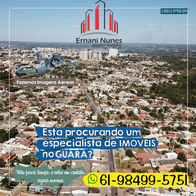 Apartament QE 40 2 Qtos - Ernani Nunes  - Foto 19