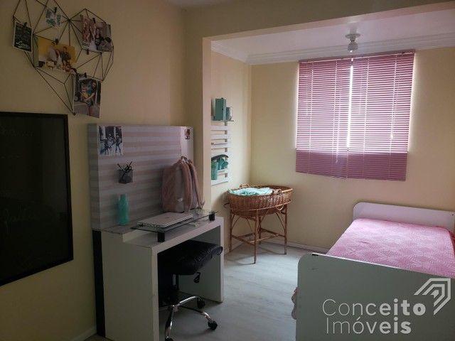 Galpão/depósito/armazém à venda com 4 dormitórios em Contorno, Ponta grossa cod:392477.001 - Foto 19