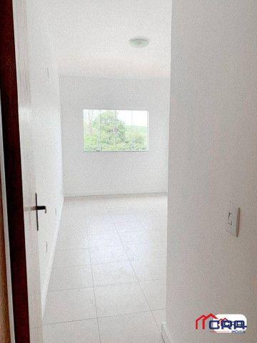 Casa com 3 dormitórios à venda, 170 m² por R$ 600.000,00 - Santa Rosa - Barra Mansa/RJ - Foto 7