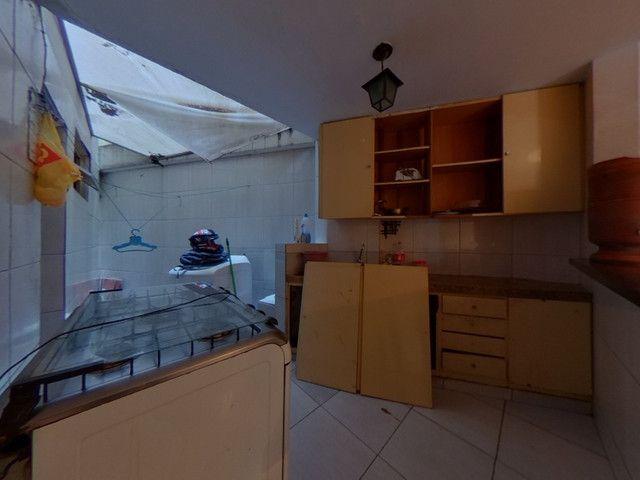 Apartamento à venda com 2 dormitórios em Setor oeste, Goiânia cod:43885 - Foto 11