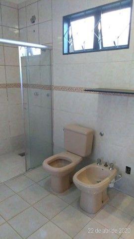 Casa com 3 dormitórios à venda, 184 m² por R$ 279.000,00 - Jardim Vânia Maria - Bauru/SP - Foto 5