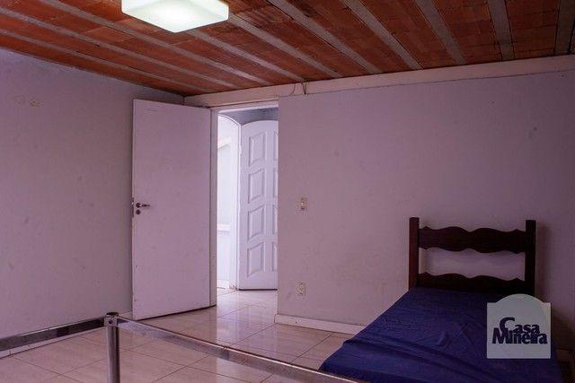 Casa à venda com 5 dormitórios em Jardim atlântico, Belo horizonte cod:315176 - Foto 20
