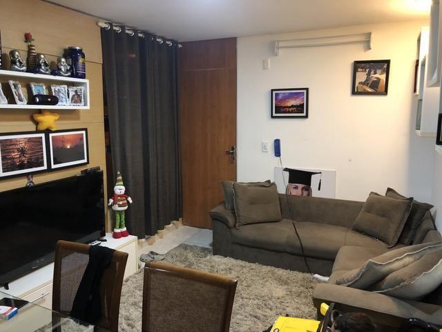 Condomínio Liberdade- Aluga-se Apartamento