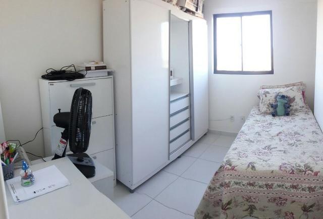 Apartamento no Farol - Varandas do Vale