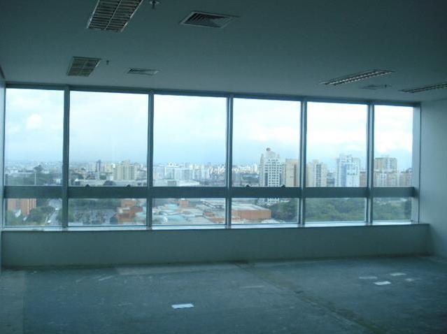 Sala comercial para locação, bela vista, porto alegre. - Foto 5