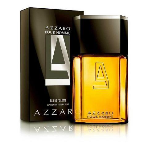 Perfume Azzaro Original 100ml