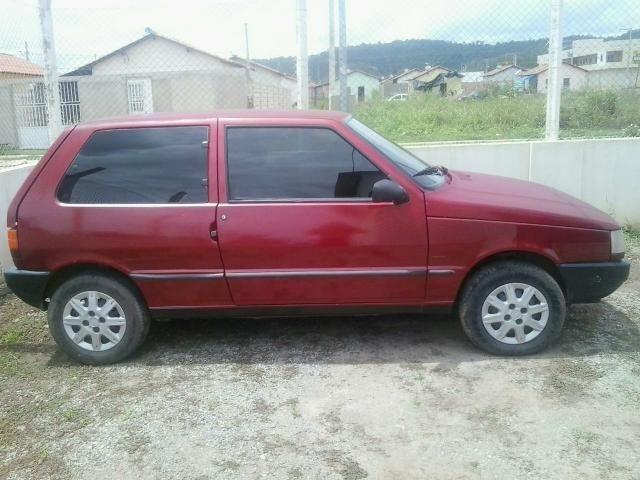 Fiat 94/95 completo
