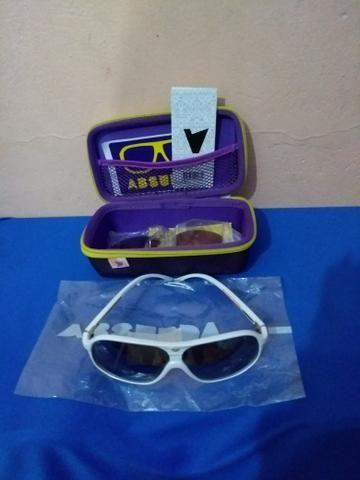Óculos de Sol feminino Absurda Original