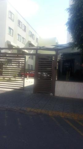 Apartamento Cond Quinta Villa Boa, 68m², 2Q, nascente, Vila Jaraguá