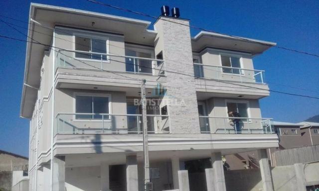 DAP0113-Excelente apartamento com 2 quartos(1 suíte),ótima região por apenas