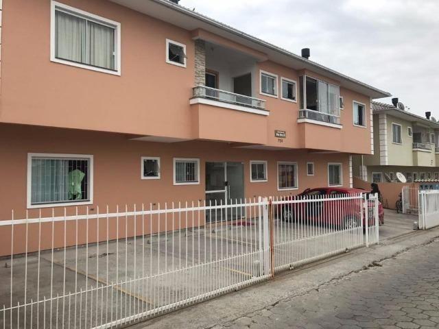 DAP0077-Imperdível Ótimo Apartamento com 2 quartos ótima localização por apenas