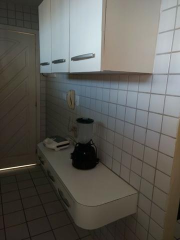 Ótimo apartamento na Rosa e Silva, com todas as taxas incluídas