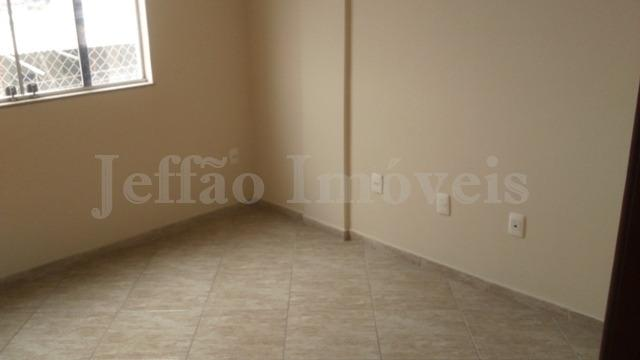 Apartamento São Luis, Volta Redonda - RJ - Foto 9