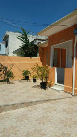 Vendo casa jardim vila formosa- são paulo-sp