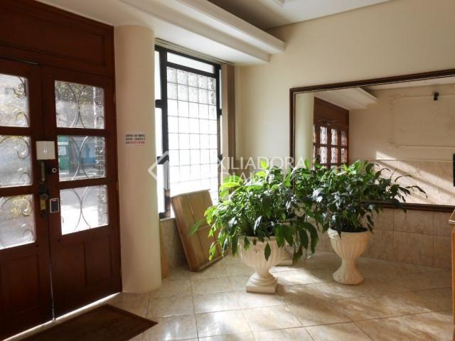 Apartamento para alugar com 2 dormitórios em Floresta, Porto alegre cod:263658 - Foto 19