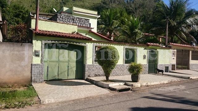 Casa Candelária, Volta Redonda - RJ - Foto 15
