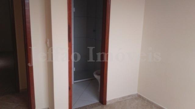 Apartamento São Luis, Volta Redonda - RJ - Foto 15