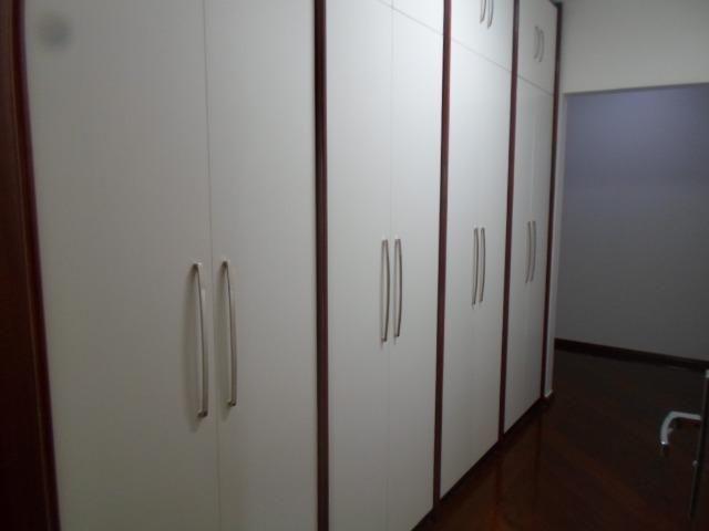 Edifício Maria Olina - Foto 8