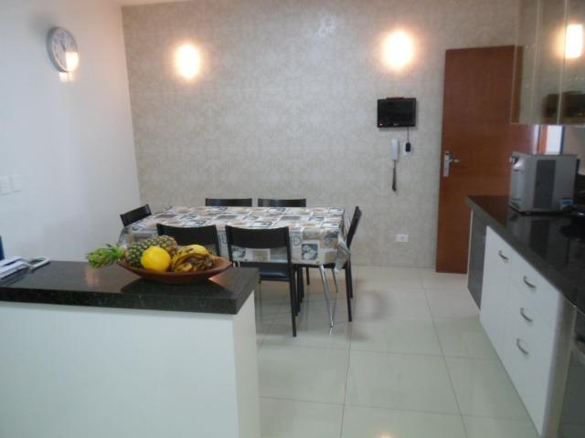 Edifício Maria Olina - Foto 18